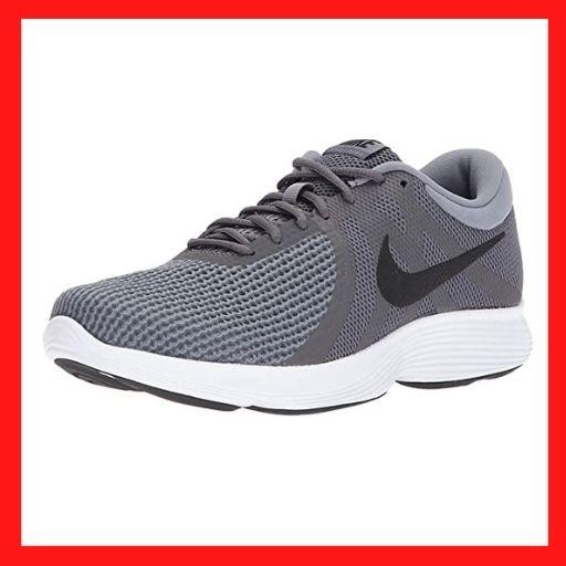 Nike Revolution 4 Shoes for Men