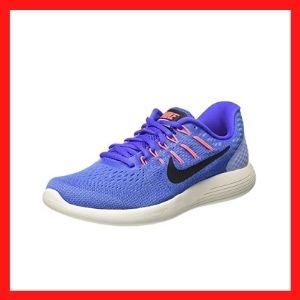 Nike Women's Lunarglide For Flat Feet