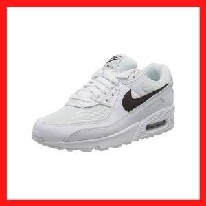 Nike Women's Walking Industrial Shoe