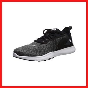 Nike Women's Flex Trainer 9 Sneaker for Hiit