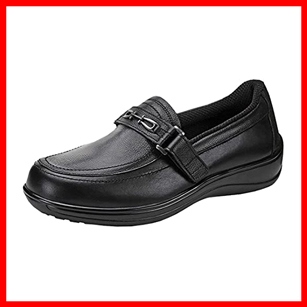 Orthofeet  Women's Comfortable therapeutic shoes