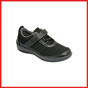 Orthofeet Proven Bunions Walking Sneakers for Women