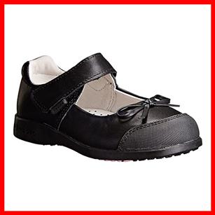 Pediped girls Becky footwear