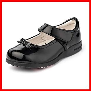Pediped kids flex shoes