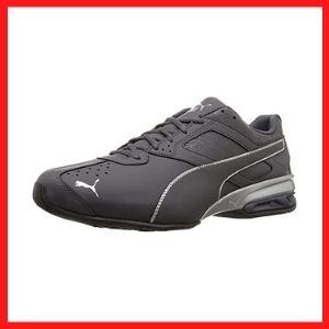 PUMA Men's Tazon 6 Fracture Hit Trainer Shoes