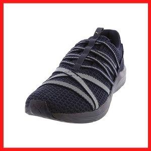 PUMA Women's Prowl Alt 2 Sneaker