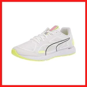 PUMA Women's Speed Shoes For Hiit