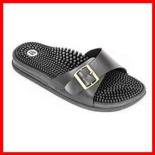 Revs Classic Reflexology Unisex Sandals
