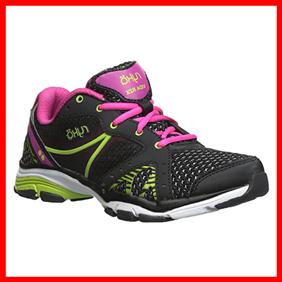 Ryka Women's RZX Shoes