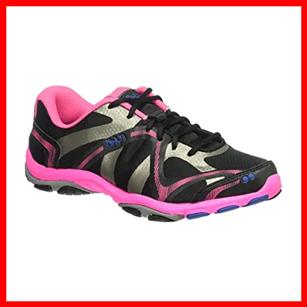 Ryka Women's Influence Cross Training Shoe
