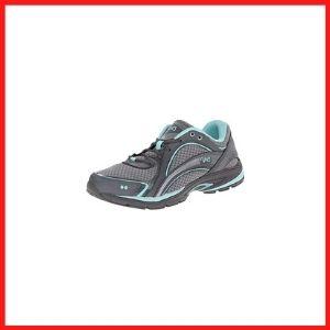 Ryka Women's Sky Walk Shoes for Flat Feet