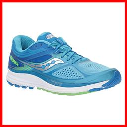 Saucony women's Running Shoe