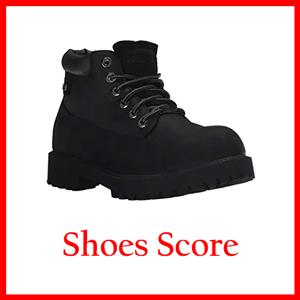 Skechers Men's Men's Boot