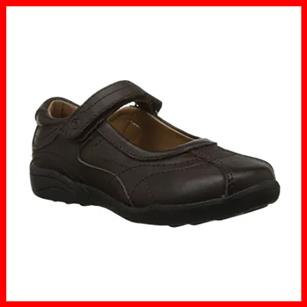 Stride Rite Child Claire footwear