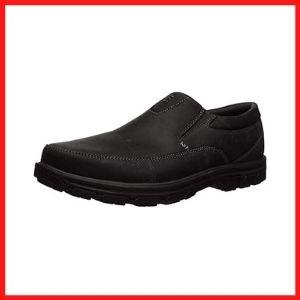 Skechers Men's Search Segment Shoes