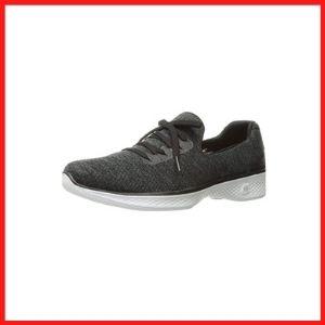 Skechers Performance Women's Walking Shoe