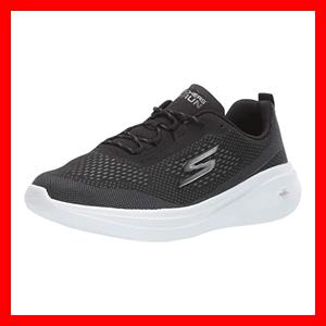 Skechers Women's Go Run Fast-15106 Sneaker