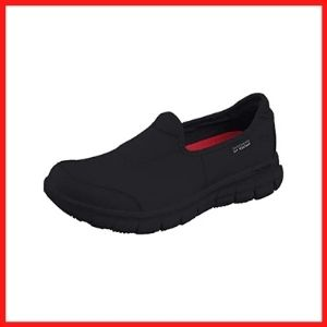 Skechers Women's Safety Shoes