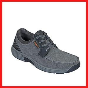 Orthofeet Proven Plantar Fasciitis Shoes