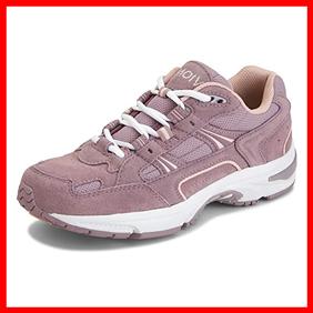 VIONIC Orthaheel footwear women's walker