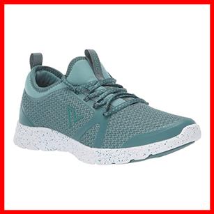 Vionic Women's Brisk Lace-up fit shoes