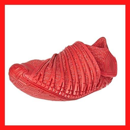 Vibram Furoshiki Shoes for Men
