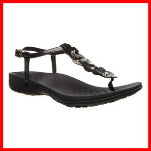Vionic Women's Julie II Sandals
