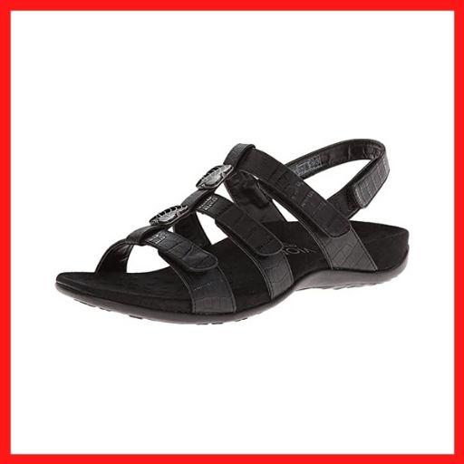 Vionic Womens Amber Shoes