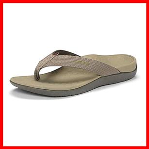 Vionic Women's Wave 2 Thong Sandals