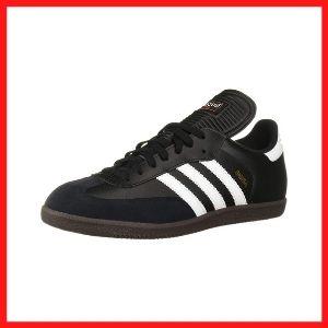 adidas Performance Men's Samba Soccer Shoe