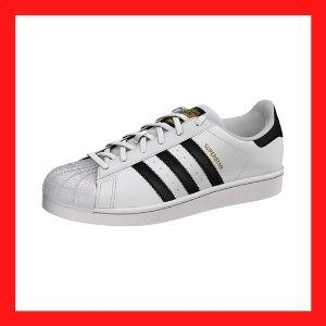 Adidas originals superstar shoes for women.<br />