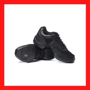 Adult T8000 sneakers with the Split sole.<br />