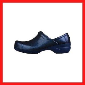 Anywear Women's Srangel Health Care Shoe