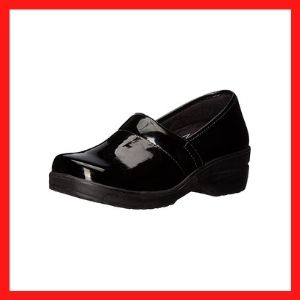Easy Works Women's Lyndee Health Care Professional Clog