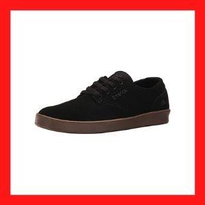 Etnies skate sneakers Marana.