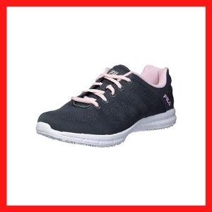 Fila Women's Work Health Care Professional Shoes