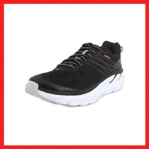 HOKA ONE Women's Clifton Running Shoe.