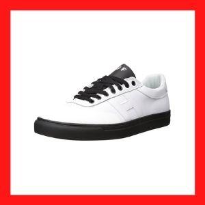 huf soto skate sneakers for men.