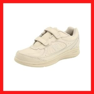 New Balance Women's 577 V1 Walking Shoes