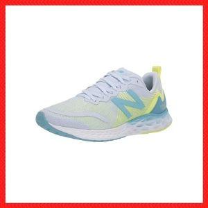 New Balance Women's Fresh Foam Running Shoe.