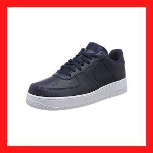 Nike Air Force Low sneakers for men.<br />