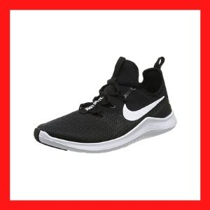 Nike Women's TR 8 Athletic technology running sneakers.<br />