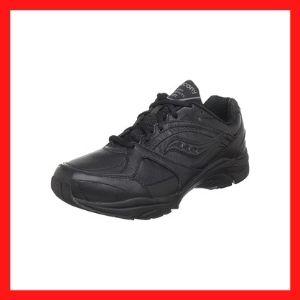 Saucony Women's ProGrid Work Shoes