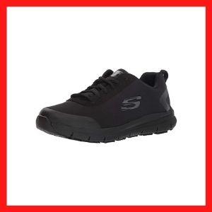 Skechers Comfort Flex Women's Pro Sr Health Care Professional Shoe