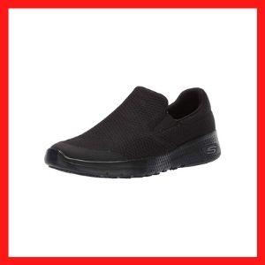 Skechers Women's Marsing Shoe
