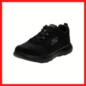 Skechers Walking Men Shoes Presenting Ultra Evolution | Best Shoes For Burning Feet