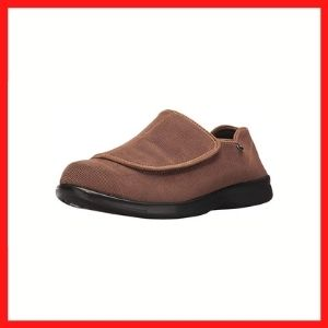 Propét Cush Foot Gear For Men