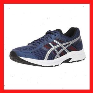 ASICS Men's Sciatic Gel-Contend Shoe