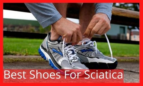 Best-Running Shoes for Sciatica