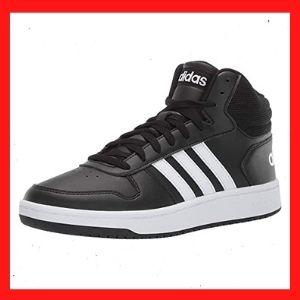 Adidas Originals Men's Vs. Hoops Mid 2.0
